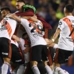"""Malas noticias para River Plate: llegaron las lesiones """"Foto: Olé"""""""
