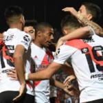 "River Plate, cerca de recibir un refuerzo inesperado ""Foto: Fichajes"""
