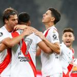 """El futbolista que no renovará con River Plate y ya anunció que saldrá """"Foto: Marca"""""""
