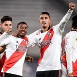 Las próximas tres ventas importantes que tiene que hacer River Plate