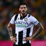 Rodrigo de Paul y cambio de esquema necesario en el Atlético