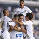 Rodrygo debe aceptar su rol secundario en el Real Madrid / Conmebol