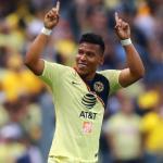 Otro candidato de la Liga MX para la delantera de Boca. Foto: caracolradio.com