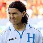 Roger Espinoza/fifa.com