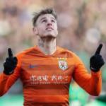 """São Paulo, Corinthians y Atlético Mineiro fijan un objetivo común en China. Foto: Getty Images"""