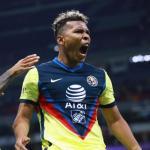 El plan de Boca para fichar a Roger Martínez, principal deseo de Riquelme