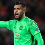 Romero quiere desplumar al Manchester United / Elintra.com