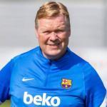 Los 5 centrales en los que piensa el Barça