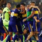 Boca Juniors sigue de cerca a un jugador del FC Barcelona | FOTO: BOCA JUNIORS