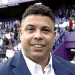 Ronaldo intenta convencer a Ben Arfa para fichar por el Valladolid