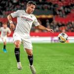 Rony Lopes podría volver a fichar por la Ligue 1. Foto: Estadio Deportivo