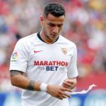 Rony Lopes jugará cedido en el Olympiakos
