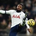 Las ventas que quiere hacer el Tottenham para fichar a Reguilón