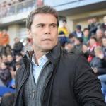 Rubi cerca de tener otro club en la Liga / Elperiodico.com