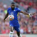 El contrato que le ha ofrecido el Chelsea a Antonio Rüdiger