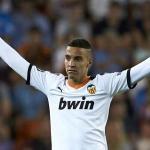 Baile de delanteros en el Atlético de Madrid | Deporte Valenciano