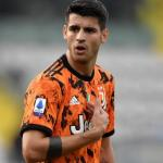Rumores de fichajes: La Juventus no comprará a Morata / Cadenaser.com