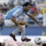 Ruud Van Nistelrooy/lainformacion.com/Agencia EFE