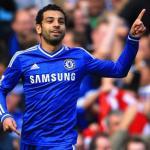 Lampard da con la clave del fracaso de Salah en el Chelsea | Foto: Sky Sports