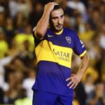 """Las bandas, la clave en la era Russo en Boca Juniors """"Foto: 90Min"""""""
