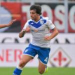 """Tonali dice sí al Milan. Foto: Getty Images"""