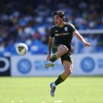 Análisis: ¿Encaja Sandro Tonali en el FC Barcelona?