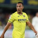 El Villarreal ya tiene al sustituto de Santi Cazorla. Foto: Mundo Deportivo