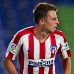 El Everton sigue negociando por Santiago Arias