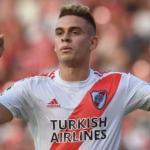 Las 4 franquicias de la MLS que quieren torpedear la renovación de Santos Borré. Foto: lmneuquen.com