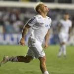 """Santos se fija en otro entrenador argentino para su banquillo """"Foto: Meridiano"""""""