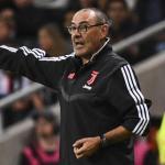 Los entrenadores que tiene en la mira la Juventus para suplir a Sarri | FOTO: JUVENTUS