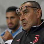 """La opción 'low-cost' para la delantera de la Juventus de Turín """"Foto: Gazzeta"""""""