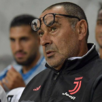 """Los dos delanteros en la órbita de la Juventus """"Foto: Marca"""""""