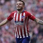 El jugador que ha ofrecido la Juve al Atlético por Saúl / Atléticodemadrid.com