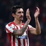 Savic no quiere moverse del Atlético / Lasexta.com
