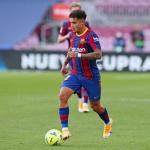 Se busca equipo para Coutinho / FCBarcelona.es