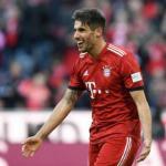 Se encalla el regreso de Javi Martínez al Athletic / Besoccer.com