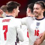 """¿Es Inglaterra el mejor grupo de jóvenes talentos para el futuro? """"Foto: Talk Chelsea"""""""