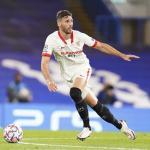 """Fichajes Valencia: Sergi Gómez en la lista de Peter Lim./ Foto: Football Addict"""