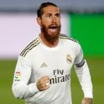 """Los 5 centrales jóvenes que podrían suplir a Sergio Ramos en el Real Madrid """"Foto: Defensa Central"""""""