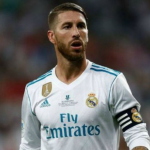 """Los 3 centrales jóvenes que podrían recoger el testigo de Ramos en el Real Madrid """"Foto: El Español"""""""