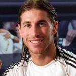 Sergio Ramos/ lainformacion.com