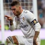 El Real Madrid encuentra al sustituto perfecto para Sergio Ramos / Elespanol.com