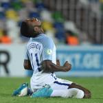 El Tottenham se lanza a por Sessegnon. Foto: uefa.com