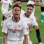 """Los 2 fichajes que le faltan al Sevilla FC """"Foto: Ciudad Noticias"""""""