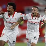 La impresionante plantilla que ha armado el Sevilla para pelear por La Liga