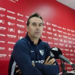 El Sevilla ya tiene lateral derecho para acompañar a Navas