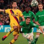 El Sheffield United se rasca el bolsillo por Guido Rodríguez y Loren. Foto: El Correo de Andalucía