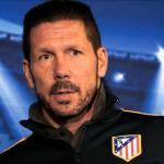 Siete jugadore del Atlético con el futuro en el aire / BeinSports