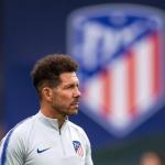 """El inesperado refuerzo que obtendrá el Atlético de Madrid la próxima temporada """"Foto: Libertad Digital"""""""